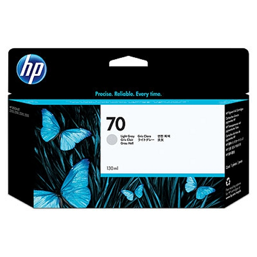 HP70LG130 C9451A.jpg