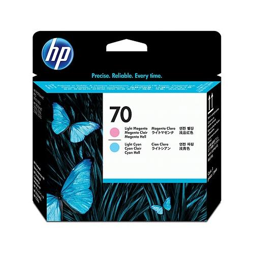 HP70LMLC head C9405A.jpg