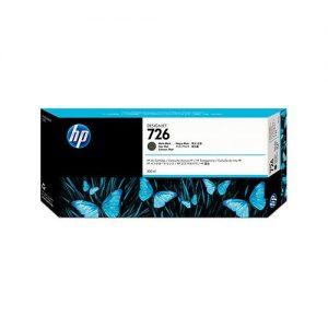 HP726MK300 CH575A.jpg
