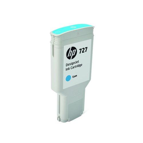 HP727C300 F9J76A.jpg