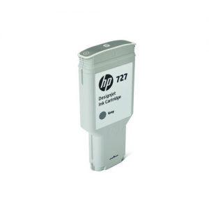 HP727G300 F9J80A.jpg