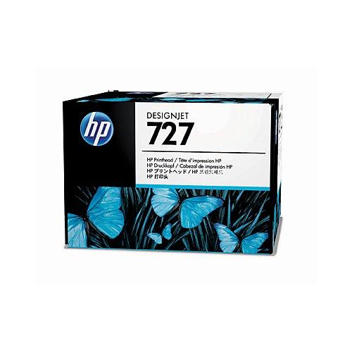 HP727Head B3P06A.jpg
