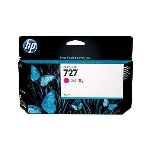 HP727M130 B3P20A.jpg