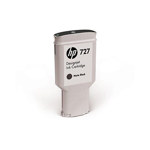 HP727MK300 C1Q12A.jpg