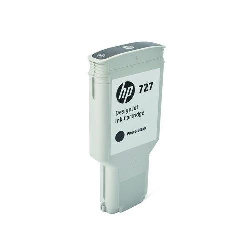 HP727PK300 F9J79A.jpg