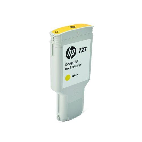 HP727Y300 F9J78A.jpg