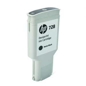 HP728Bk300 F9J68A.jpg