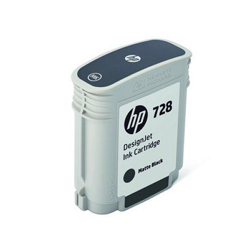 HP728Bk69 F9J64A.jpg