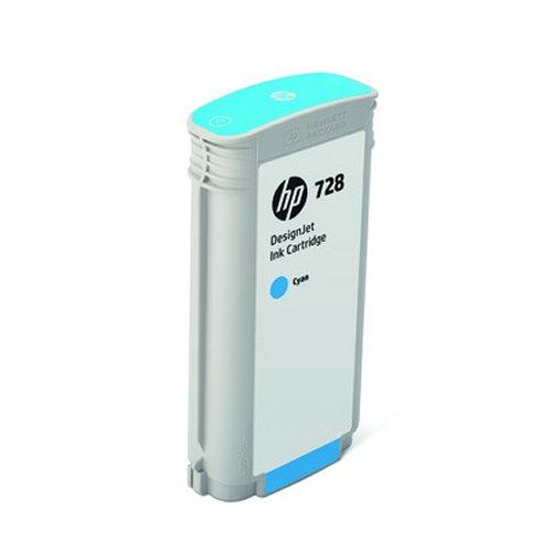 HP728C130 F9J67A.jpg