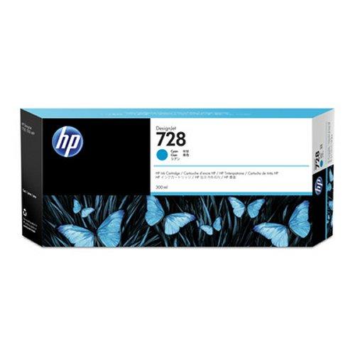 HP728C300 F9K17A.jpg