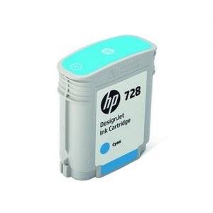 HP728C40 F9J63A.jpg