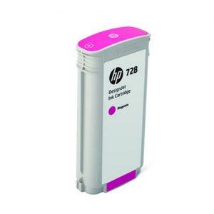 HP728M130 F9J66A.jpg