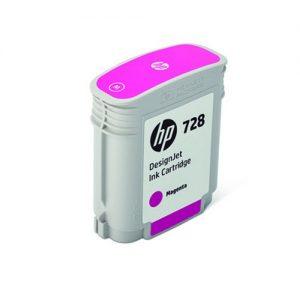 HP728M40 F9J62A.jpg