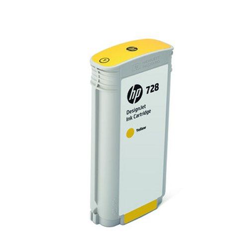 HP728Y130 F9J65A.jpg