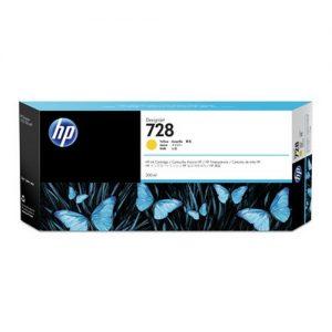 HP728Y300 F9K15A.jpg
