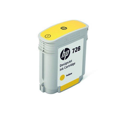 HP728Y40 F9J61A.jpg