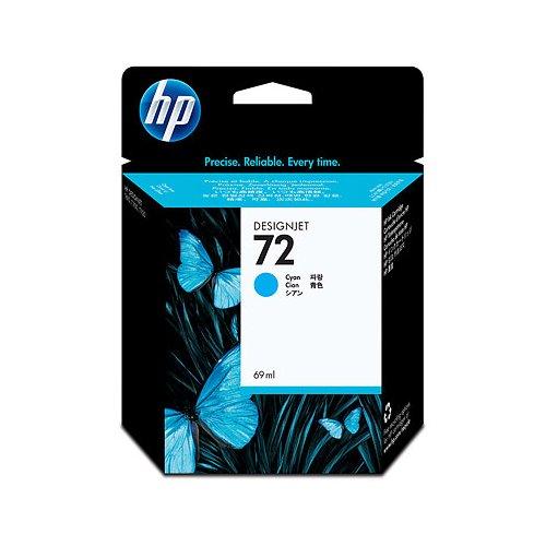 HP72C69 C9398A.jpg