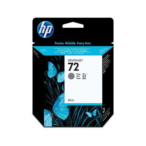 HP72G69 C9401A.jpg