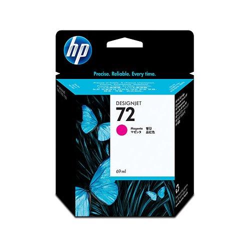 HP72M69 C9399A.jpg
