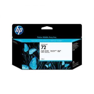 HP72PK130 C9370A.jpg