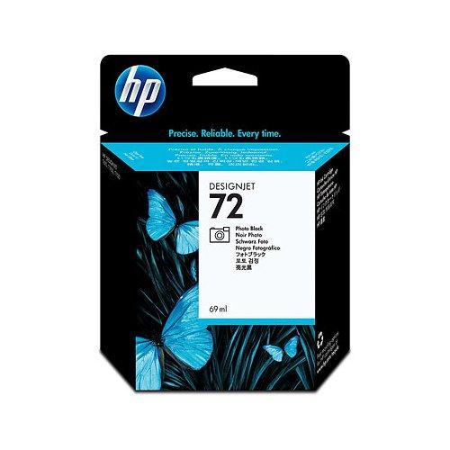 HP72PK69 C9397A.jpg