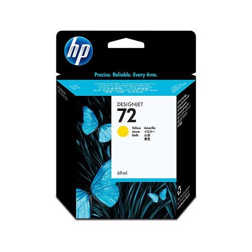 HP72Y69 C9400A.jpg