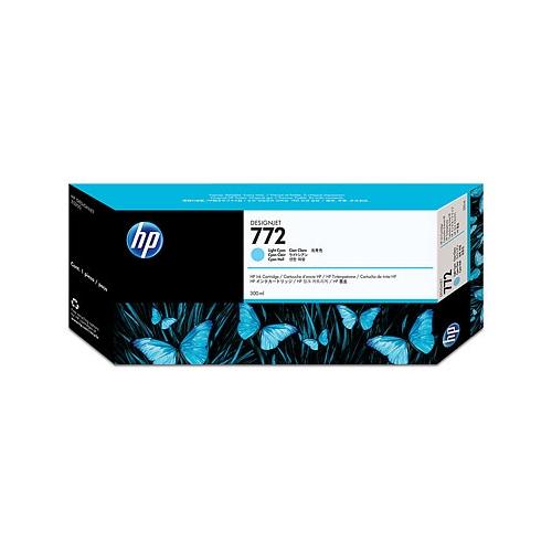 HP774LC300 CN632A.jpg