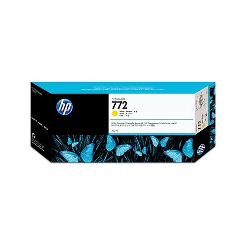 HP774Y300 CN630A.jpg