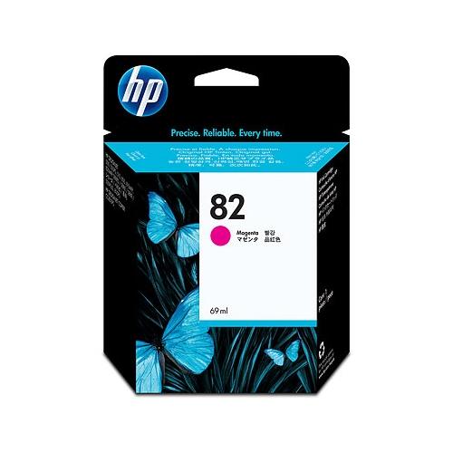 HP82M69 C4912A.jpg