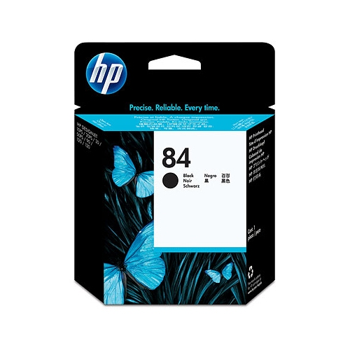 HP84Bk head C5019A.jpg