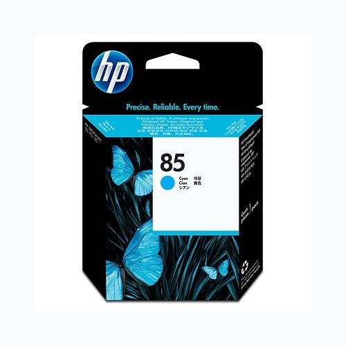 HP85C head C9420A.jpg
