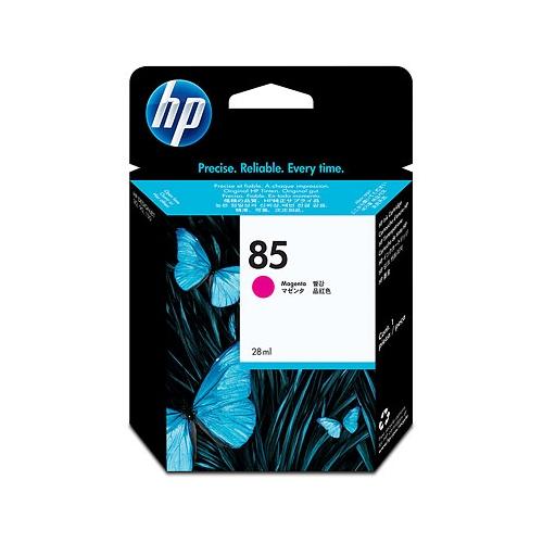 HP85M28 C9426A.jpg