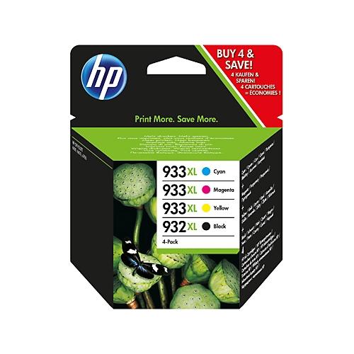 HP932 933 KCMY C2P42AE.jpg
