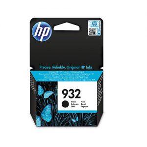 HP932 K CN057AE.jpg