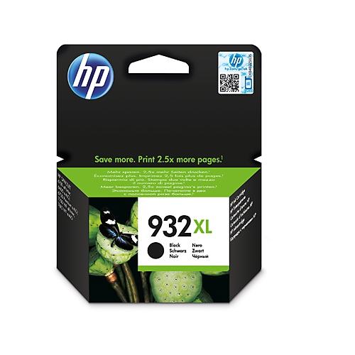 HP932XL K CN053AE.jpg