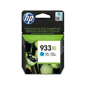 HP933XL C CN054AE.jpg