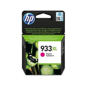 HP933XL M CN055AE.jpg