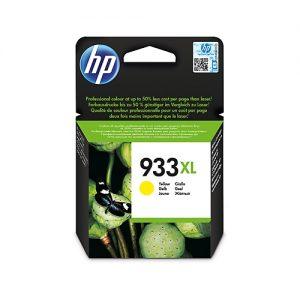 HP933XL Y CN056AE.jpg