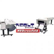 NeoltFactory NeoCrossfold 500×500.jpg