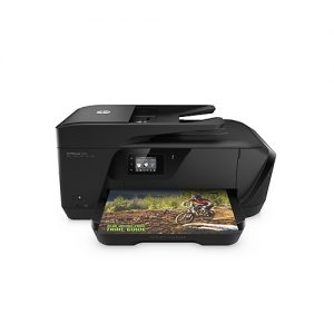 OfficeJet 7510 500x500 2.jpg