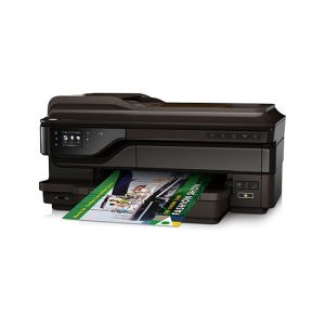 OfficeJet 7612 500x500 3.jpg
