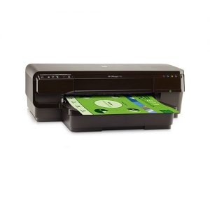 Officejet 7110 500x500 1.jpg
