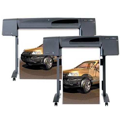 Designjet 800 series 500×500.jpg
