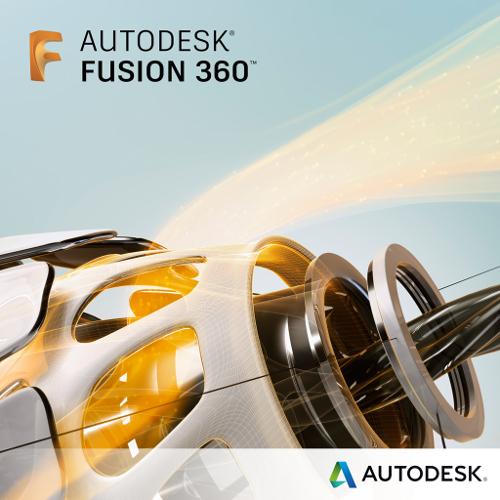 fusion-360-2017-badge-500px