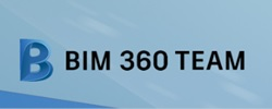 bim360team