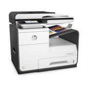 HP PageWide Pro 477dw többfunkciós nyomtató (D3Q20B)