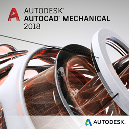autocad-mechanical-2018-badge-256px