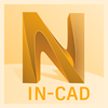 autodesk-nastran-in-cad-badge-128px-hd