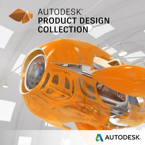 Gépipari termékgyűjtemény-Product Design Collection