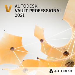 vault-professional-2021-badge-256px